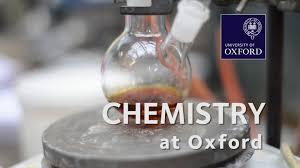 oxford university chemistry personal statement  oxford university chemistry personal statement