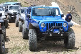 Jeep Rock Crawler Jeep Jk Stubby Rock Crawler Front Bumper