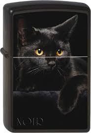 <b>Зажигалки Zippo Z_218</b>-Cat   bahstreetthings.ru