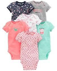<b>Newborn Baby Clothes</b>: Amazon.com
