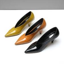 Stylish Handmade Pointy <b>Toe</b> Flats in 2019   Flats   Shoes, Pointy ...