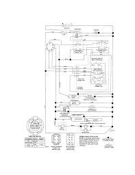 wiring diagram for lawn mower the wiring diagram wiring diagram craftsman riding lawn mower i need one for wiring diagram