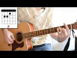Жар-птица, <b>Браво</b>, кавер и аккорды - YouTube