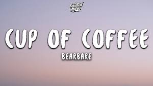 i'll make a <b>cup of coffee</b> for your head... ☕️   | death bed // <b>cup of</b> ...