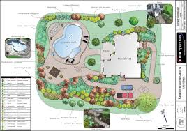 Small Picture Garden Design Program Home Design