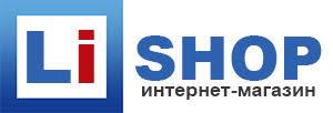 <b>Кошелек Bradex Мультикард</b> TD 0195 <b>black</b> купить в Минске