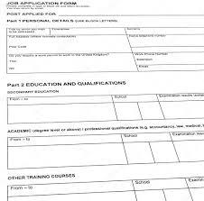 resume blank resume blank makemoney alex tk