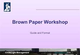 example why brown essay   college confidentialwhy brown university essay   powerpoint presentation services