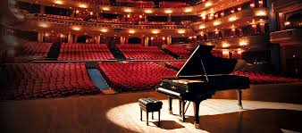 Image result for steinway