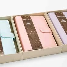 Buy <b>kawaii notebook</b> and get free shipping on AliExpress - 11.11 ...