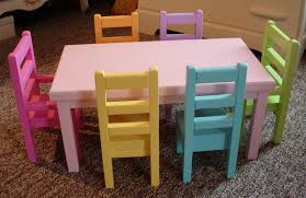 18 inch doll furniture cheap cheap wooden dollhouse furniture