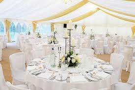 friends and family married couple tight budgets wedding reception in your own home wedding reception venue wedding receptions wedding receptions ideas wedding reception ideas