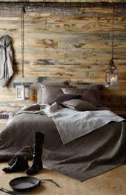 bedroom decorating ideas dpages