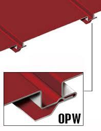 room box panels renderjpg