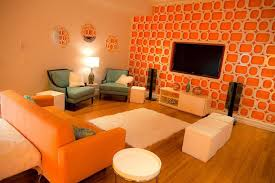 Youtube Living Room Design Orange Interior Design Living Room Color Scheme Youtube Elegant