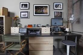 best design ikea office ikea home office desks afandar ikea home office af home office