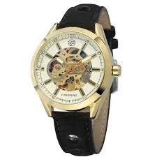 Best <b>mechanical wrist watch</b> Online Shopping | Gearbest.com Mobile