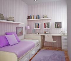 awesome purple white wood stainless cool design small contemporary design small small design ideas pictures interior designs room beautiful bedroom furniture small spaces