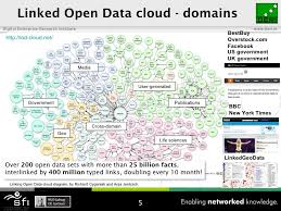 images of internet architecture diagram   diagramsinternet architecture diagram photo album diagrams