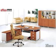 china office table office desk manager table executive table boss table boss tableoffice deskexecutive deskmanager