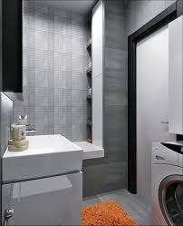 architecture bathroom toilet:   greyscale bathroom design inspiration