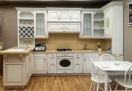 <b>Распродажа кухонь</b> выставочных <b>образцов</b> в Москве ...