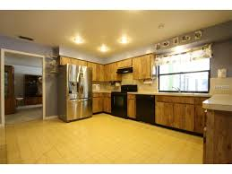 spacious eat in kitchen features updated appliances spacious eat kitchen
