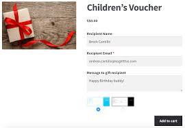 woocommerce pdf product vouchers woocommerce docs woocommerce pdf product vouchers purchase voucher