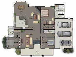 Small Picture blueprints of house 4 quick tips to find the best house blueprints