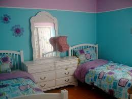 bed bedroom fdeedebfbcbbe purple