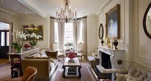 Отель Egerton House (Великобритания Лондон) - Booking.com