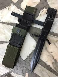 <b>Тренировочный нож</b> | ВКонтакте