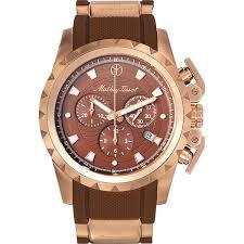 <b>Часы Mathey</b>-<b>Tissot H466CHPM</b> купить в интернет-магазине ...