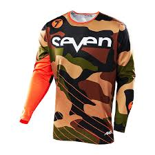 <b>2019 New</b> Brand <b>New Seven</b> Motocross Jersey Downhil Mountain ...