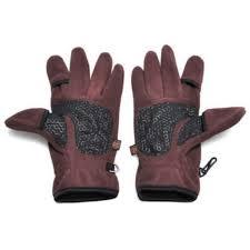 <b>Перчатки</b> для <b>фотографов</b> – купить во Владивостоке по ...