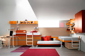 bedroom living room ideas boys bedroom ideas really cool bedroom for teens with modern orange bedroomamazing bedroom awesome