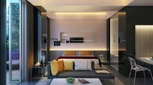 5 visualizer frontop bedroom lighting designs