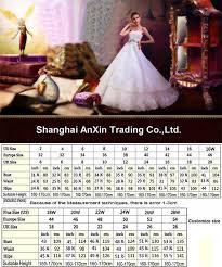 <b>AXJFU</b> Luxury Princess Pink <b>Lace</b> Wedding Dress High Neck ...