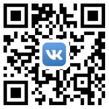 <b>XIHA</b> Store - Small Orders Online Store on Aliexpress.com