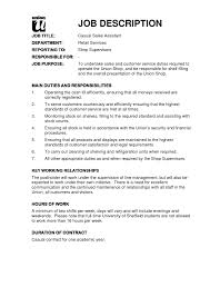 cover letter cnc job description cnc setter job description job cover letter cover letter template for cnc job description lathe operator smlf xcnc job description extra