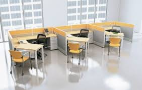 innovative office furniture ten workplace trends seen in office furniture innovative office interiors absolute office interiors