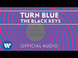 The <b>Black Keys</b> - <b>Turn</b> Blue [Official Audio] - YouTube