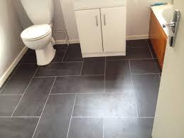 porcelain tile kitchen floor bathroom furniture ideas
