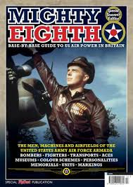 The Mighty Eighth (2014)