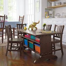 kids play table and chairs baby kids kids furniture kids seating baby kids kids furniture