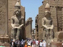 introduction to ancient ian architecture dougpile pics