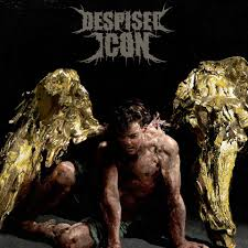 <b>Despised Icon</b> - Home | Facebook