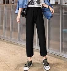 2019 <b>Hot Sale Harem</b> Pants Women 2019 <b>Summer</b> Autumn Pants ...