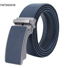 ᗗ Low price for blue <b>leather</b> men 2527s <b>belt</b> and get free shipping ...