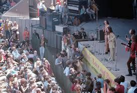 「Monterey Pop Festival」の画像検索結果